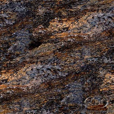 Granite Types For Countertops by Granite Countertops Color Trends Golden Kosmus Granite