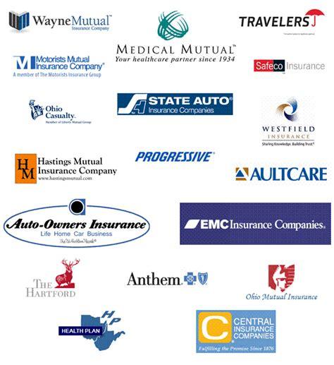 Insurance Company: Vision Auto Insurance Company Texas