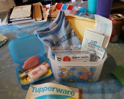 Bee Baby Wash Sabun Bayi Tupperware 19 best tupperware images on tub tupperware and banner