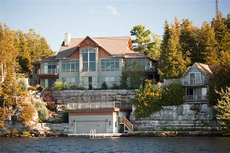 Cottages For Sale Stoney Lake by Stoney Lake Cottage