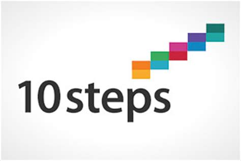 10 Steps To Help You Your by 10 Step Hypnosis Courses Self Hypnosis Downloads