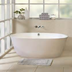 Quality Bath Vanities Contemporary Tubs By Mti Abode