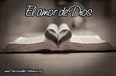imagenes de amor entre hermanos cristianos el amor de dios en los hermanos devocionales cristianos