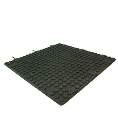 Rubber Mats For Weight Room by Rubber Mats Weight Room Rubber Flooring Tiles
