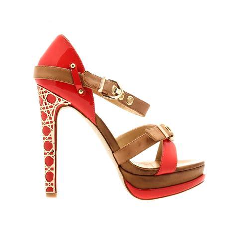 pelle moda shoes moda in pelle moda in pelle shoes in coral moda in