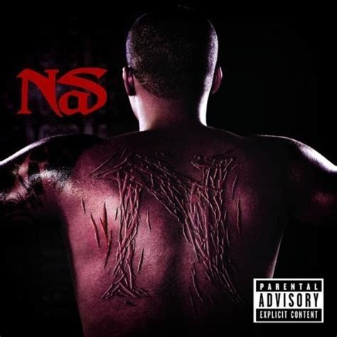 best nas album nas nas discography rapartists