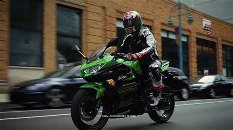 kawasaki ninja   wallpapers hd high quality