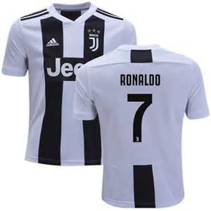 ronaldo juventus jersey ebay cheap kid 7 cristiano ronaldo juventus jersey adidas home soccer club authentic 7 cristiano