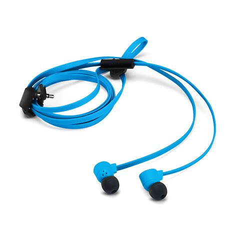 Headphone Coloud Nokia purchased a lumia 630 get a 50 discount on nokia coloud headphones techtree