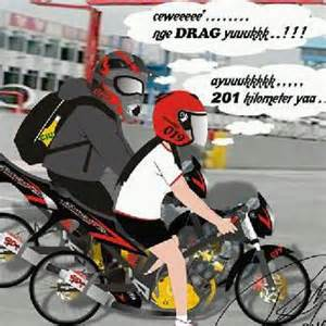 kata kata drag 201m search results calendar 2015