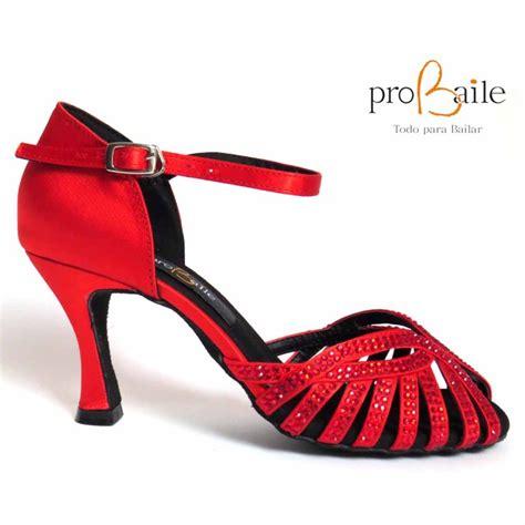 venta de zapatos online zapatos de baile en tiendas de zapatos de baile rojos con strass de gran