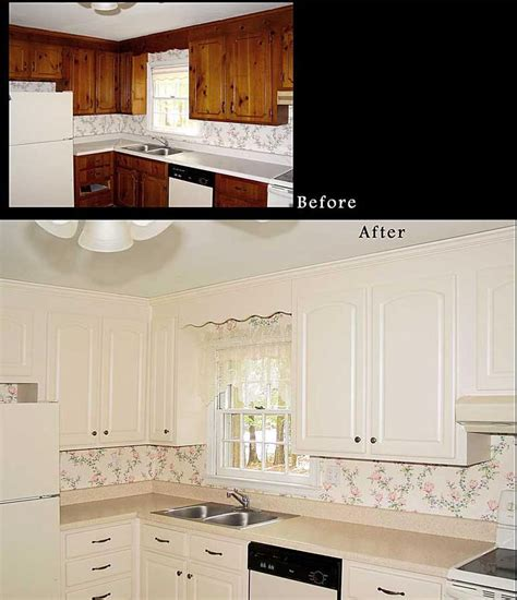 replace or reface kitchen cabinets reface or replace kitchen cabinets 28 images kitchen