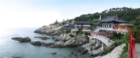 imagenes korea japon file haedong yonggungsa busan jpg wikimedia commons