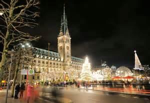 weihnachtsmarkt beleuchtung pin weihnachten bild 71 72 desktop wallpaper on