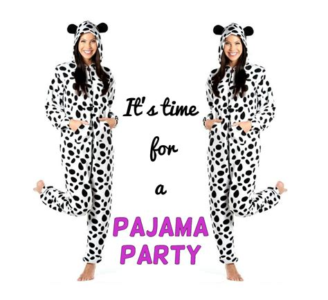 How To Dress Up For A Disco Party With Pictures Wikihow | learn how to dress up for a pajama party
