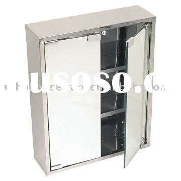 Bathroom Cabinet Manufacturers by Bathroom Cabinet Manufacturers Interior4you
