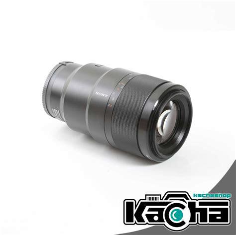 Sony 90mm F 2 8 Macro G Oss sale sony fe 90mm f 2 8 macro g oss lens f2 8 e mount