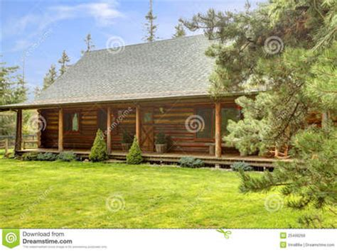 cabin floor plans with screened porch small log cabin floor plans small log cabin with screened