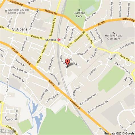 2 bedroom flat to rent in st albans city point st albans hertfordshire al1 2 bedroom