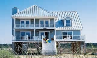 beach house plans on pilings beach house plans narrow beach cottage house plans on pilings small beach house