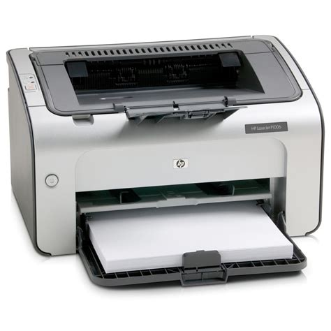 Printer Hp P1006 hp laserjet p1006 printer driver free for windows