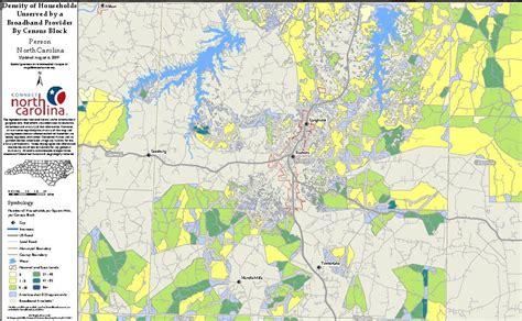 centurylink service area map centurylink opposing broadband stimulus applications that