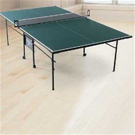 ping pong 174 official size g2 table tennis table sale