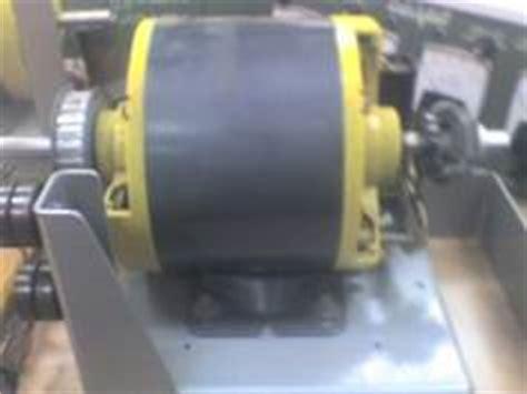 motor con capacitor de marcha el motor de arranque por capacitor y capacitor en marcha