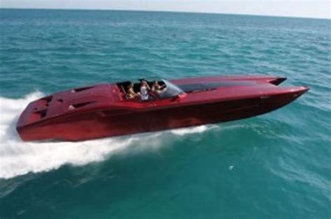 mti mojo boat for sale mti boats for sale boats