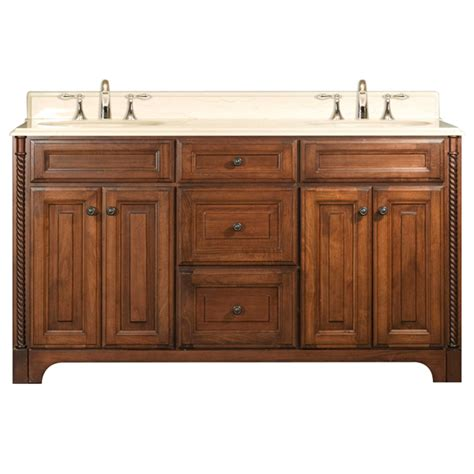 Bathroom Vanities Solid Wood Construction Water Creation Spain 60 Inch Bathroom Vanity Solid Wood Construction