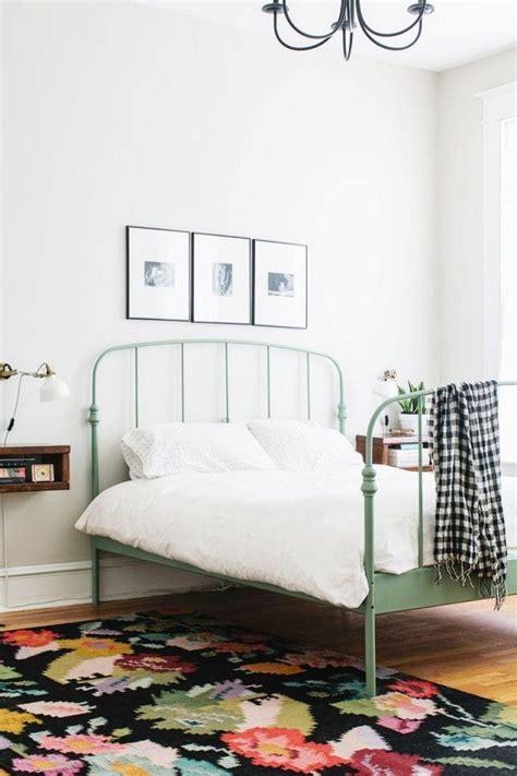 headboards ikea usa 25 best ideas about single metal bed frame on pinterest