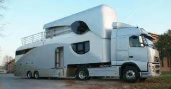 Home Interior Party Companies Double Decker Luxury Converted Horse Trailer