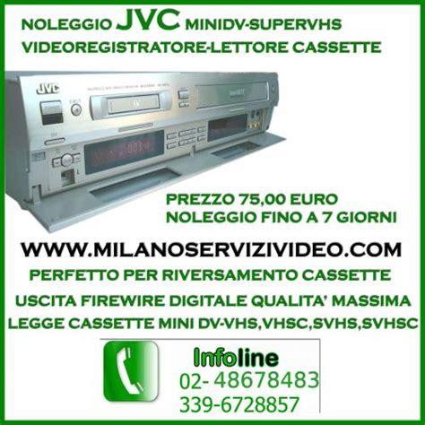 come riversare cassette vhs su dvd riversamento copia cassette bobine riversaggio