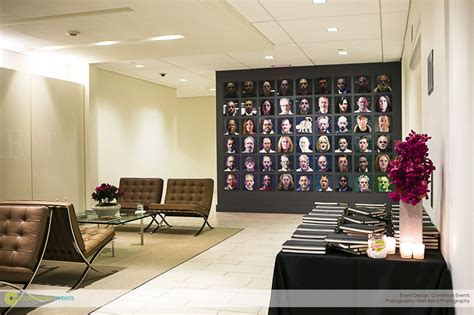 corporate office decor 25 model corporate office decorating ideas pictures