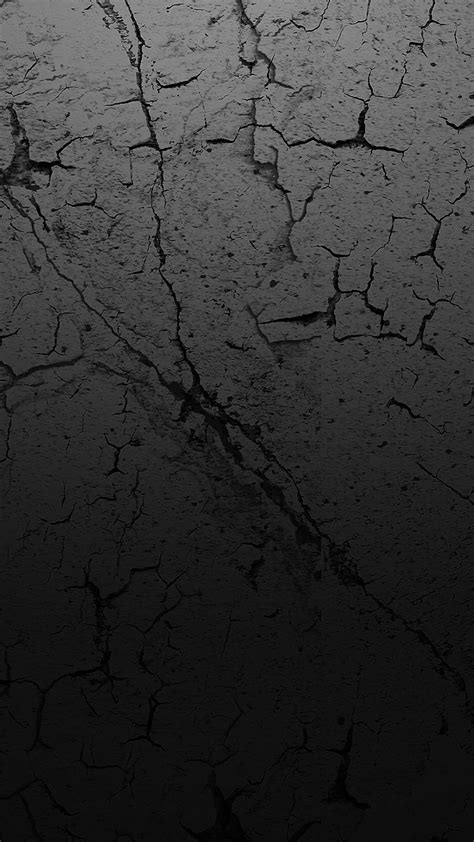 Cracked Screen HD Background for Android | PixelsTalk.Net