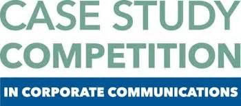 Byu Mba Application Fee by Tax Study Competition