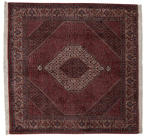 Houston Rug by Rugs In Houston Roselawnlutheran