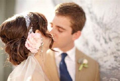 bridal hairstyles with headband and veil wedding hairstyles with veil and headband fashion female