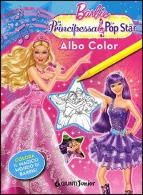 film barbie la principessa e la popstar domena himalaya nazwa pl jest utrzymywana na serwerach