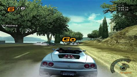 Auto Spiele Pc by Car Racing For Pc Www Pixshark Images