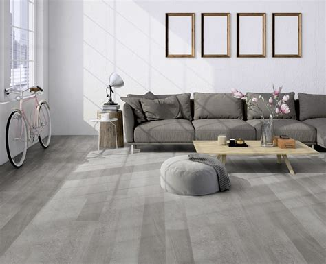 Stone Medina Grey ? German fully engineered Luxury vinyl