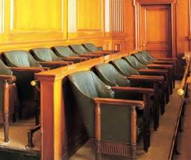pattern jury instructions ny new york state law office of yuri starikov llc