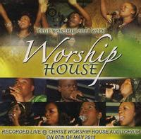 worship house music worship house true worship 2011 cd music online raru