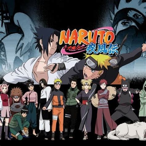download mp3 closer ost naruto shippuden download lagu naruto blue bird mp3 linkbridin mp3