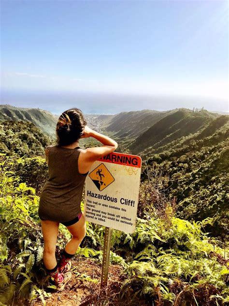 wandlen chrom wiliwilinui ridge trail 579 foto s 109 reviews