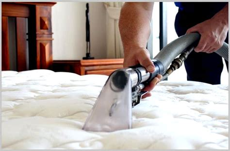 Upholstery Cleaner For Mattress by Mattress Cleaning O Fallon Carpet Cleaning