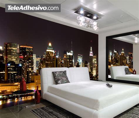 d馗o chambre york manhattan at