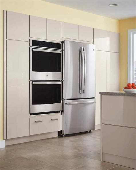 common kitchen appliances 13 common kitchen renovation mistakes to avoid martha
