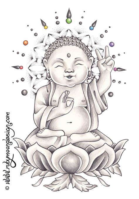 baby buddha tattoo designs baby buddha www imgkid the image kid has it