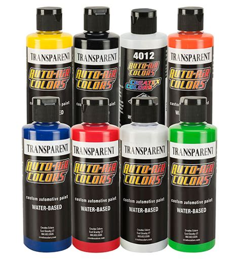 auto air colors find automotive custom paint kits and auto air colors